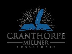 Cranthorpe Millner