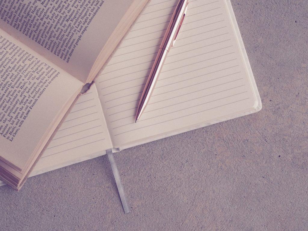 Recent News and Blog Page - Cranthorpe Millner Publishers